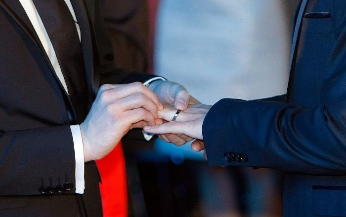 bermuda-votes-to-replace-same-sex-marriage-with-civil-partnerships