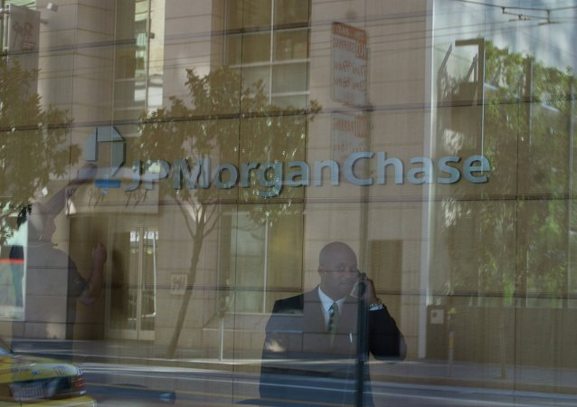 JPMorgan Chase Bank N.A. will pay more than $50 million to more than 25,000 homeowners
