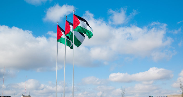Palestinian delegation to visit Moscow ahead of Mideast Quartet meeting