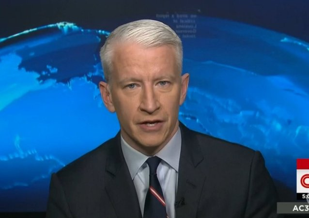 "Fox News and Bobby Jindal may have been getting all the heat for discussing non-existent ""no-go zones,"" but CNN's Anderson Cooper has now had to apologize for passing the concept off as truth."
