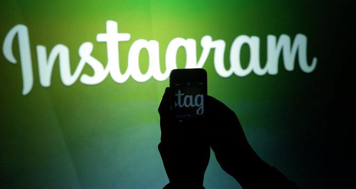 Facebook Creates Instagram 'Equity Team' Amid Offensive Against Hate Speech