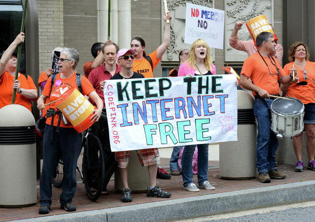 Wednesday's announcement by FCC Chairman Tom Wheeler marked a big victory for advocates of net neutrality.