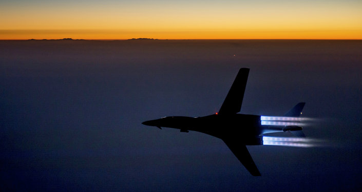 US and Coalition Joint Task Force aircraft conducted 12 airstrikes against the Islamic State in Syria and Iraq on Monday.