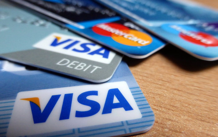 Russia Switches to National Card Payment System for Business Sovereignty