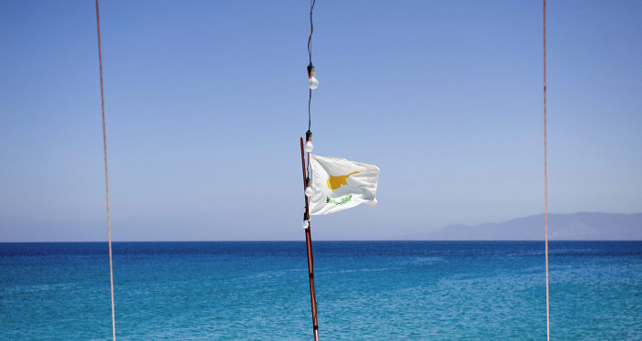 The economies of Greece and Cyprus are so closely intertwined that Cyprus may leave the monetary union following Greece