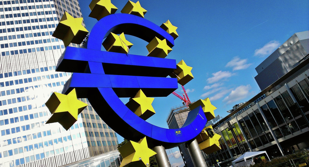 Prominent German Economist Predicts Italys Withdrawal From Eurozone