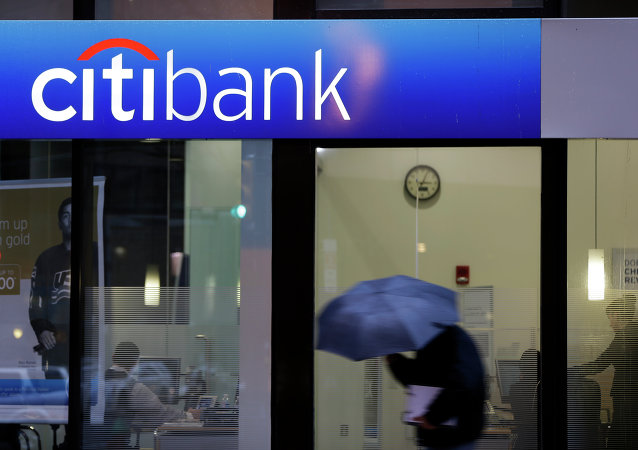 The US financial giant Citibank engaged in deceptive and illegal marketing and billing practices targeting nearly seven million consumers for at least a decade, the US Consumer Financial Protection Bureau announced on Tuesday.