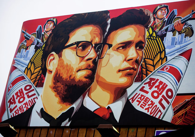 A North Korean Internet blackout in December was retaliation for the country's hacking of Sony Pictures, the chairman of the House Homeland Security Committee confirmed after months of speculation.
