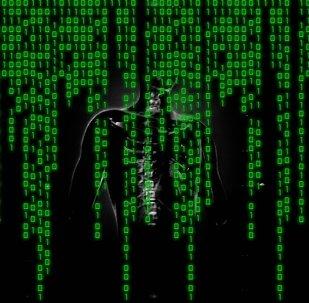 Beat It! Millions Rail Against US Mass Surveillance