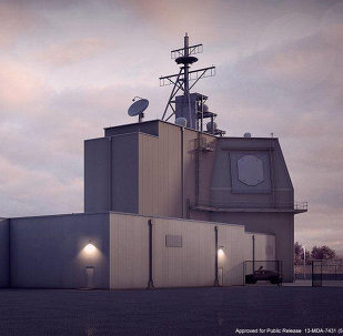 The US  Army Corps of Engineers Europe District is managing the construction of a $134 million Aegis Ashore Missile Defense Complex in Deveselu, Romania