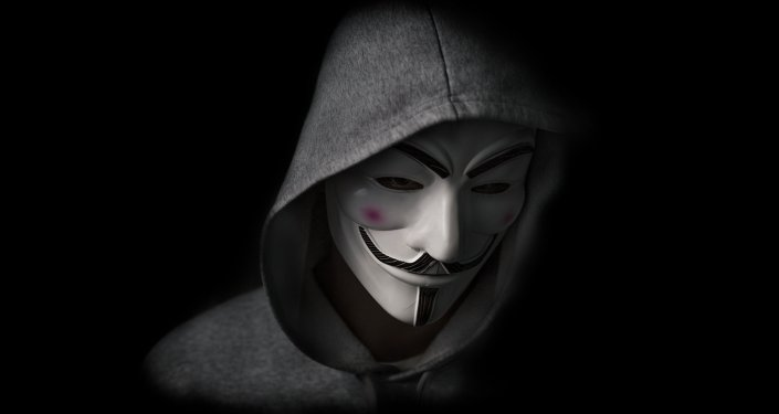 Just days after hacking group Anonymous declared a web war on ISIL, the fight seems to be started: hacktivists have presented three various manuals for internet users, explaining in detail how to detect and compromise terrorists' accounts, militants responded with a pack of counter measures.