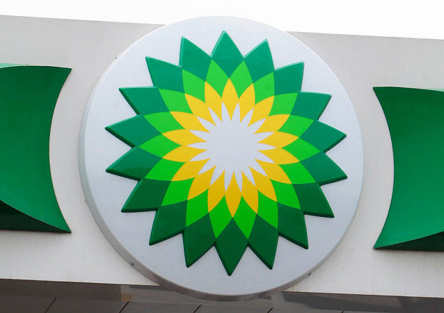 World's leading energy giant British Petroleum will start investing into major Egyptian gas project in 2015