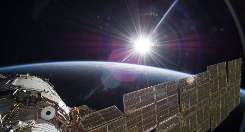Harvard-Led Scientific Team to Scan Space in Search of Alien Civilization Traces