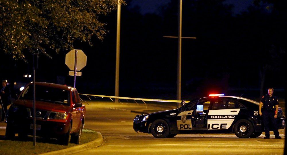 1 dead, several hurt in Univ. of Texas stabbings