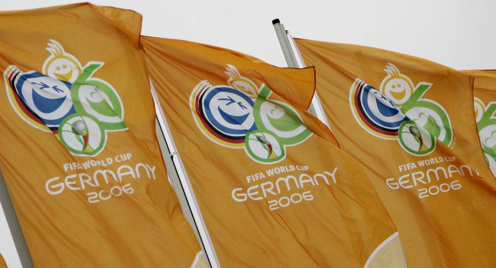FIFA Football World Cup 2006