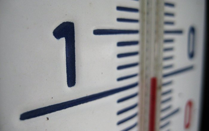 Nanotech Breakthrough: Scientists Design Most Accurate Thermometer Yet