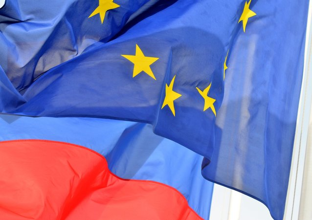 French politician urged the EU to become Russia's staunch ally