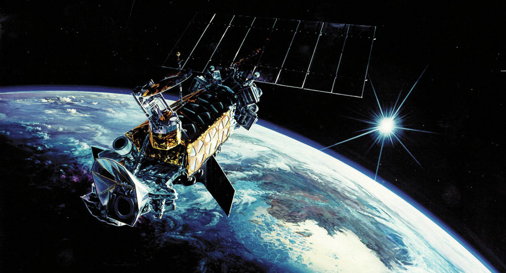 Launching foreign satellites has brought the Indian government over $100 million.