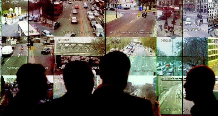 US mass surveillance mindset infects Germany, democracies worldwide