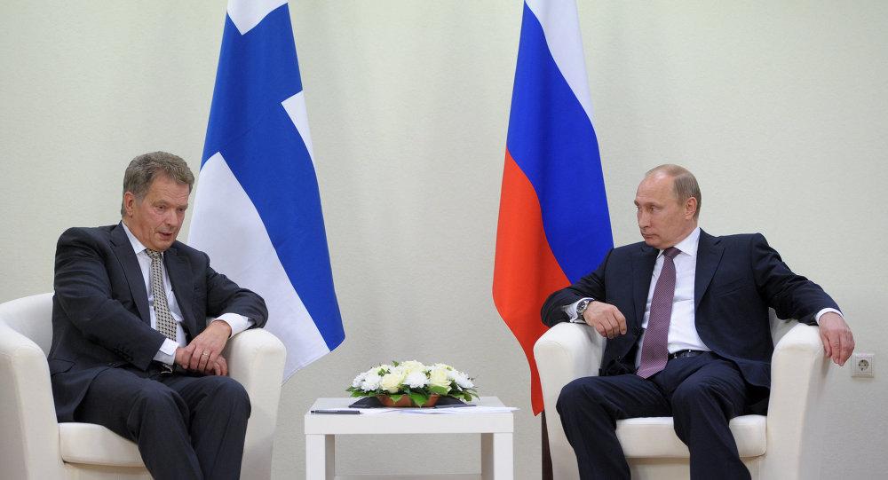 Gang schlug Russische Präsidenten treffen sich Girl Fick Weiße