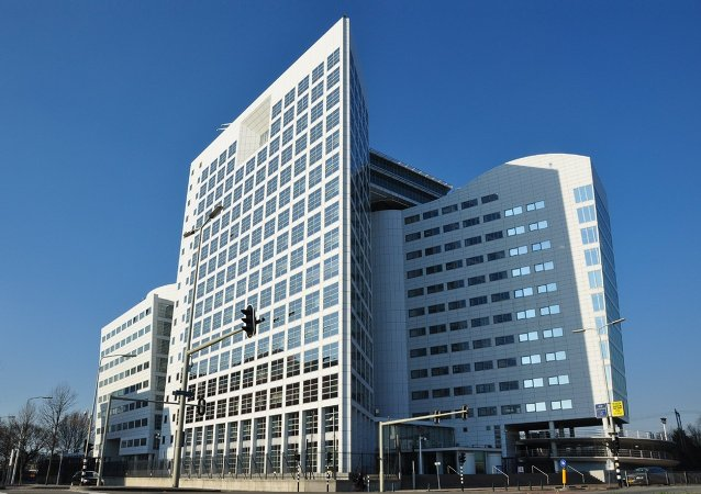 The International Criminal Court (ICC) should treat leaders of Africa and the West equally for human rights violations.