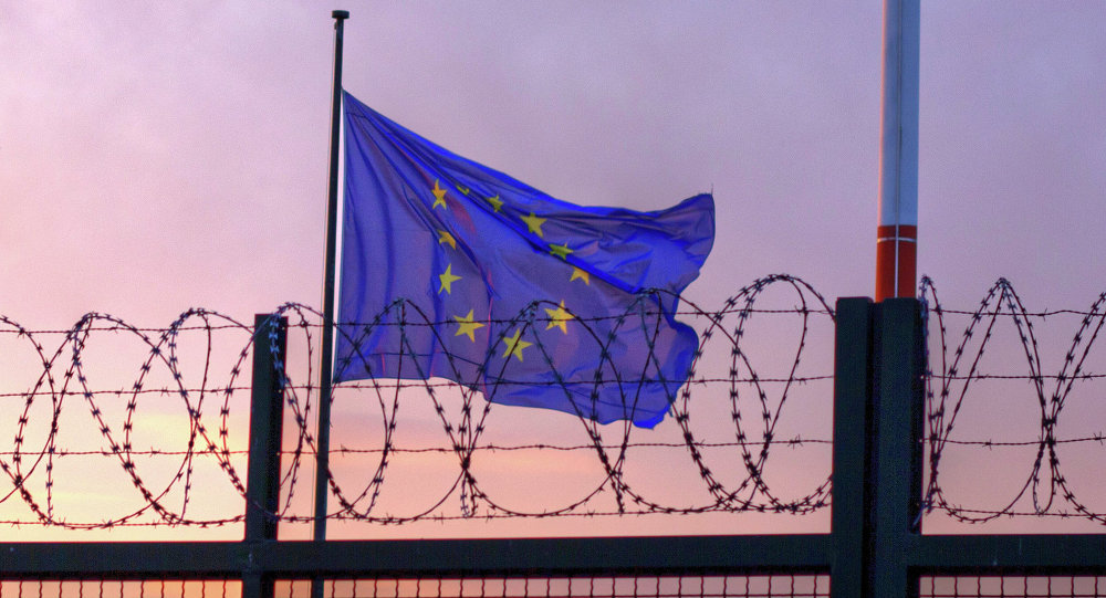 Conditions for Ukrainians obtaining a Schengen visa will reportedly be tightened as of June 23, 2015