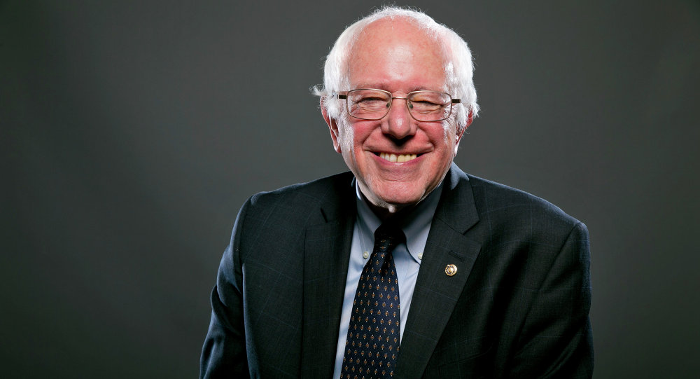 second chance bernie sanders won t rule out 2020 white house run