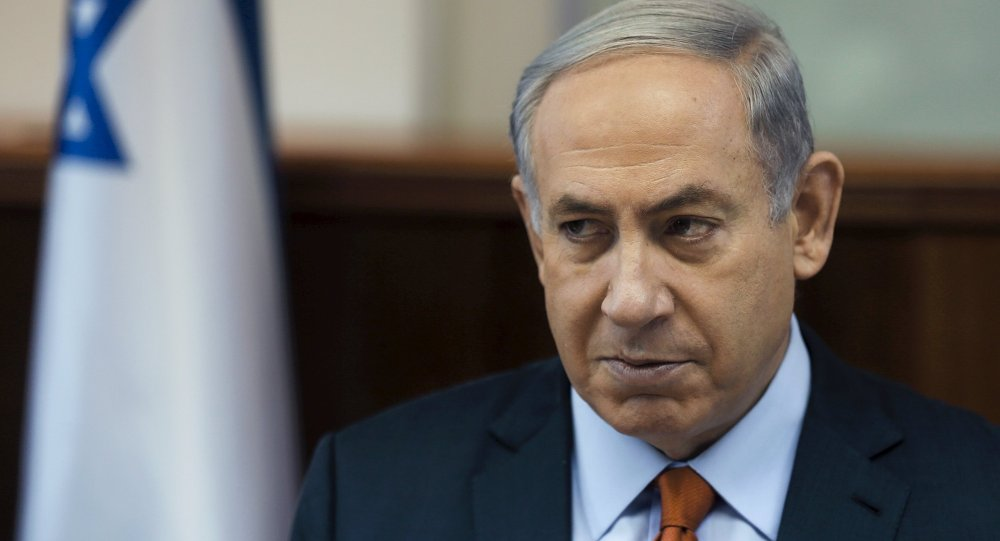Israel Not Answering When Us Calls To Update On Iran Nuke Talks