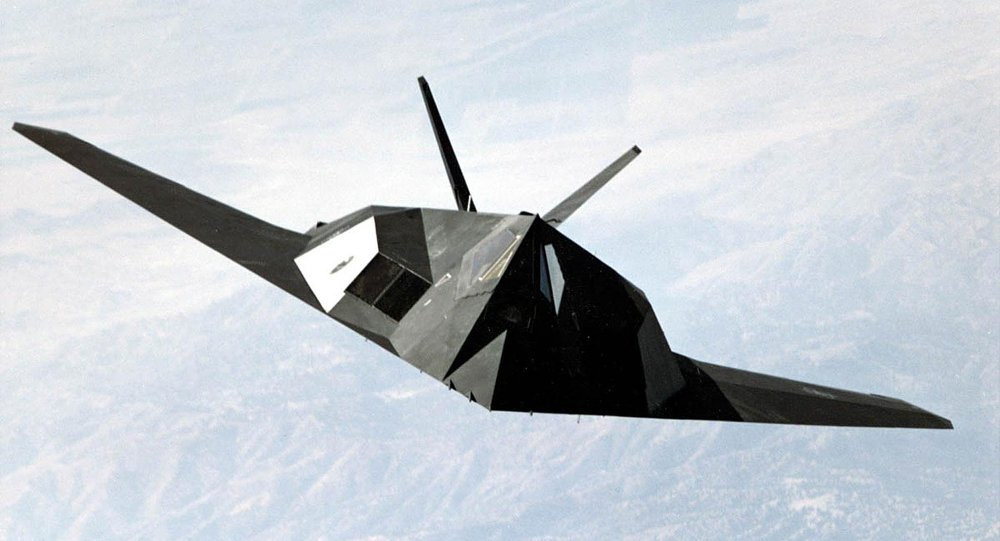 the adjacent of the stealth technology in military aircrafts in the us Businessinsider stealth aircraft represent the pinnacle of technological weapons sophistication they are an integral part of our airforce, and the airforces of developed countries around.