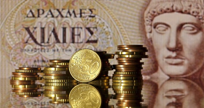 Eurozone business activity jumps in February