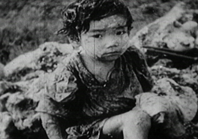 A New Dimension to Destruction: The 1945 Atomic Attack on Hiroshima