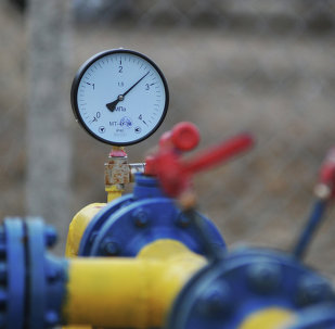 India's Oil and Natural Gas Corporation is eager to invest $5 billion in Russian projects