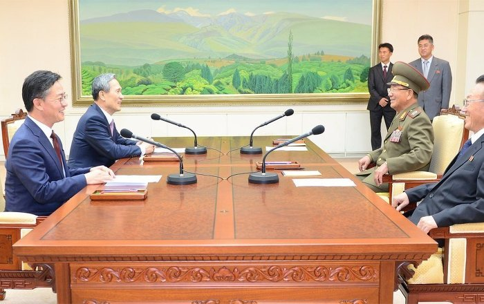 threat-of-us-coup-hangs-over-south-korean-efforts-to-reconcile-with-north