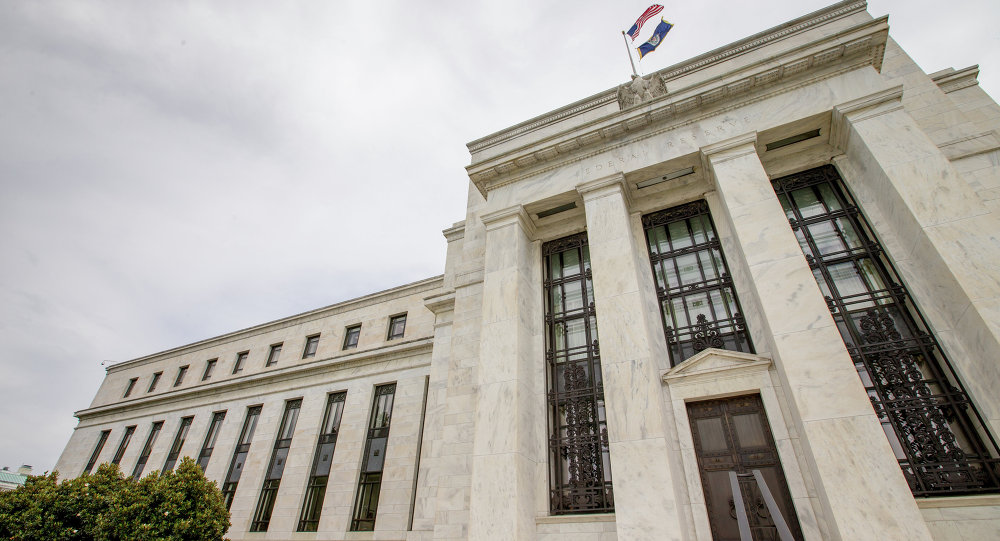 Most US Fed policymakers say rate hike needed 'soon'