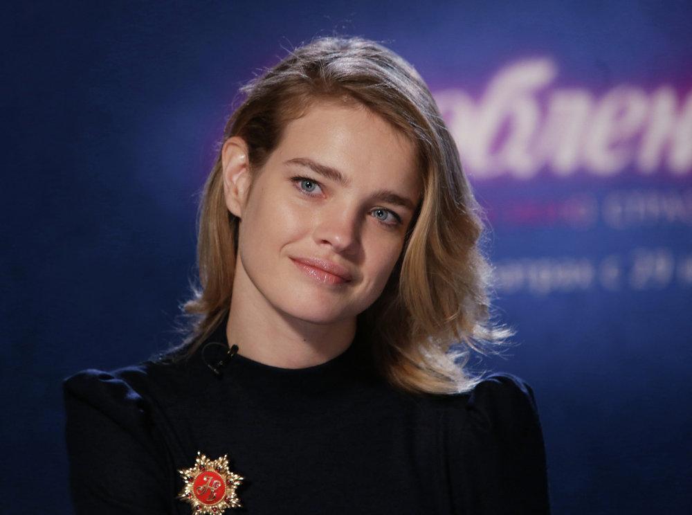 Top Russian Beauties 62