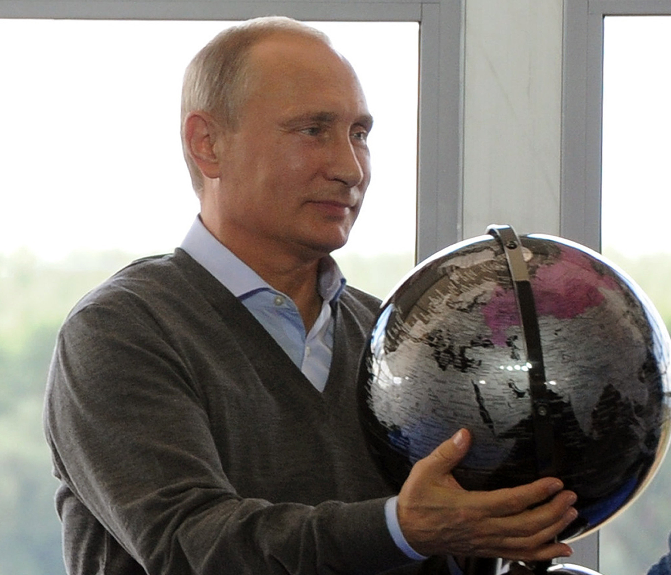 vladimir putin birthday Happy Birthday, Mr President! Vladimir Putin's Most Unusual  vladimir putin birthday