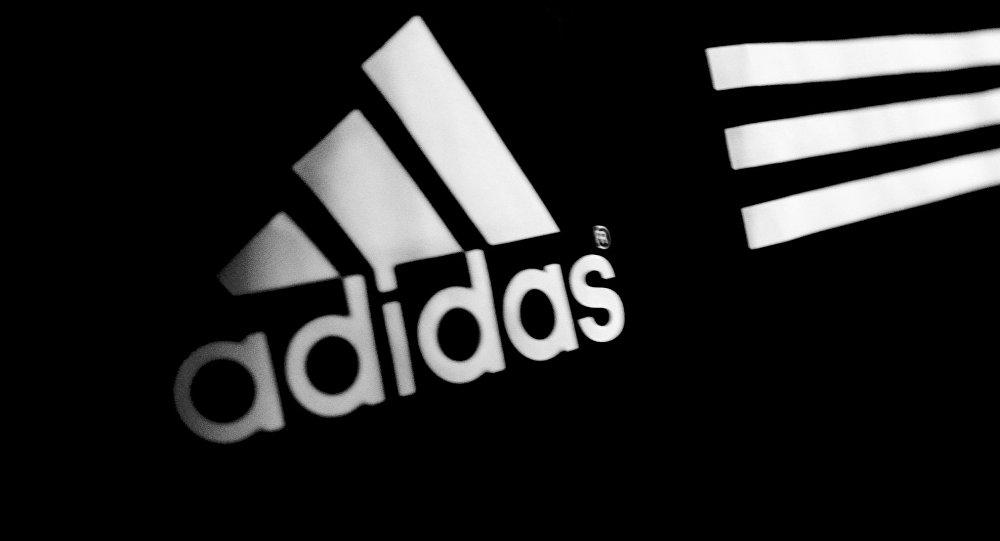 adidas ethics violations