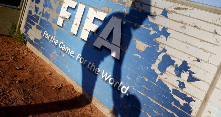 FIFA barred Joseph Blatter and Michel Platini from any football-related activities on a national and international level for eight years.