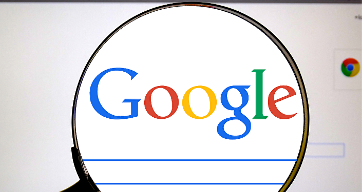 First Hearing Set in Justice Dept's Antitrust Lawsuit Against Google's Alphabet