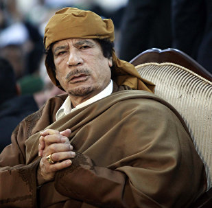 Libya descended into chaos following the fall of Colonel Gaddafi, killed by French and British-led NATO forces.