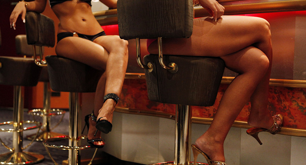 sex im bordell swinger berlin