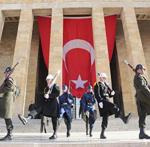 Turkey visa-free EU travel