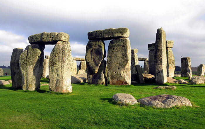 scientists-a-'step-closer'-to-unlocking-great-mystery-of-stonehenge
