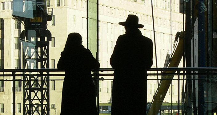 Industrial Spies