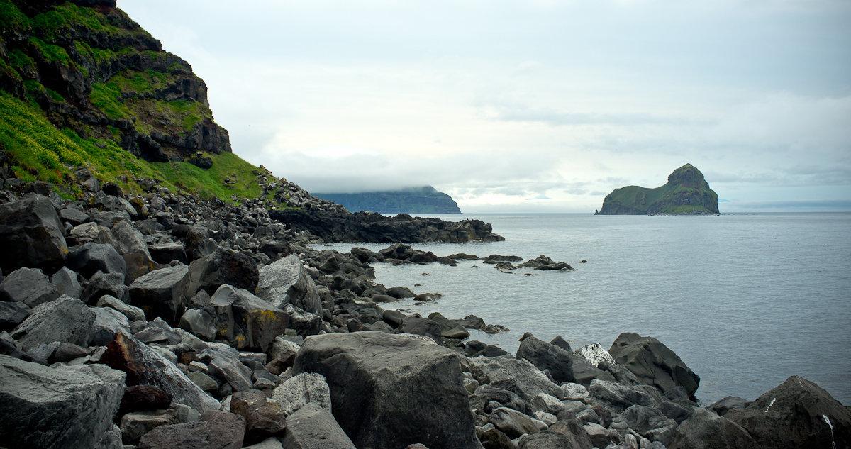 Kuril Islands