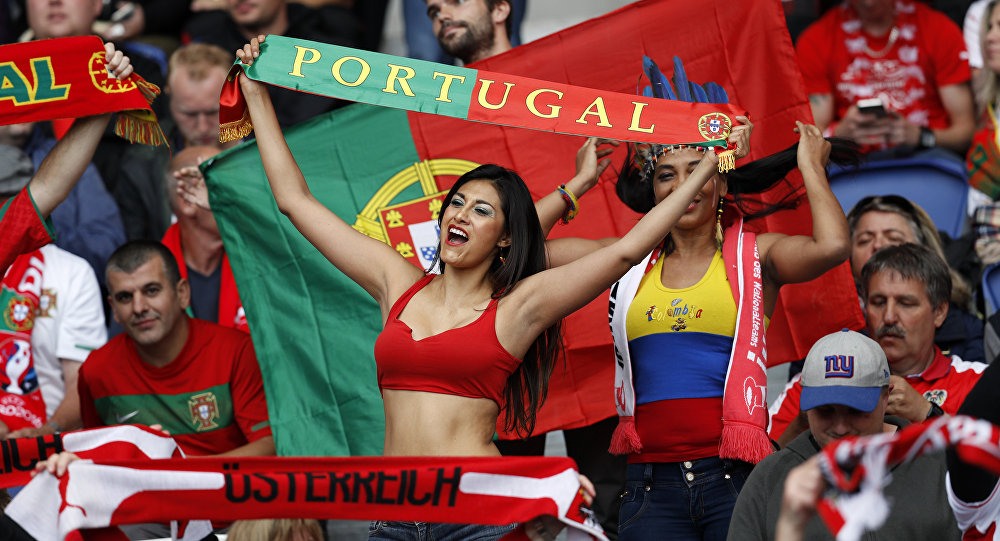 Agree with Info portugal remember sex apologise, but