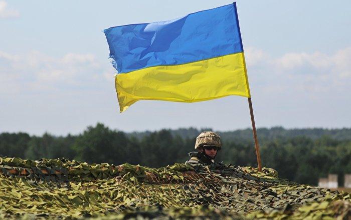 Laundromat: How Ukraine's Defense Budget Lost Millions of Dollars