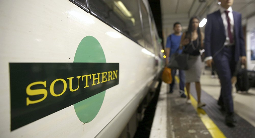 Fresh calls for West Norfolk trains to be re-nationalised