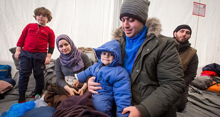 Migrant, refugee arrivals to Greek islands ups to highest