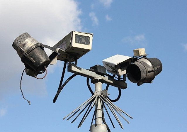 CCTV is going to be scrapped in one London Borough. But will more follow?